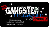 The Gangster Museum of America